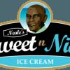 Sweet n Nice Ice Cream