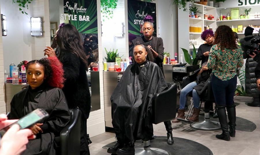 20200312 SheaMoisture Canada Jou Jou Hair Salon ByBlacks 900x538px