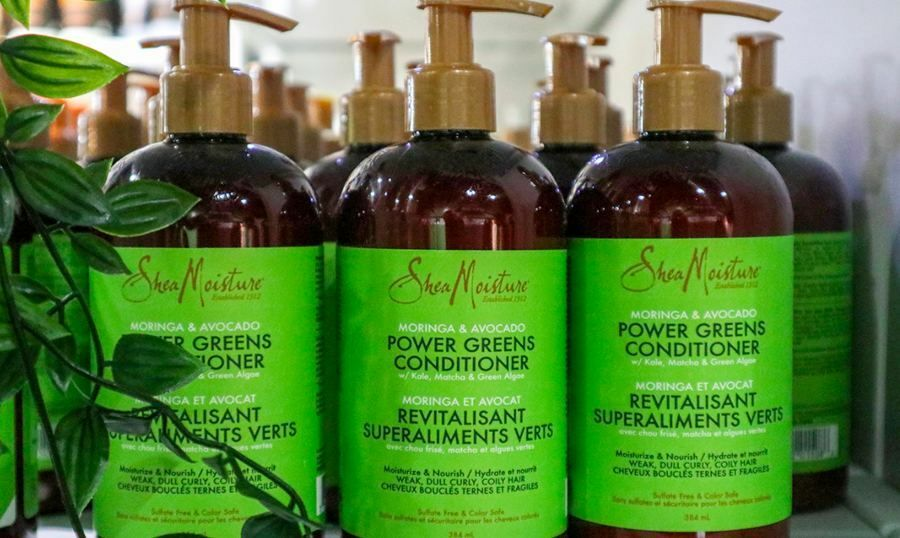 20200312 SheaMoisture Canada Power Greens Product ByBlacks 900x538px