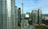 5 Things To Remember When Reviewing A Condo Status Certificate