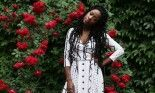 OMI Woods: The Sustainable Fashion Brand Rocking The Boat