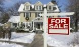 5 Reasons To Buy A House During Winter