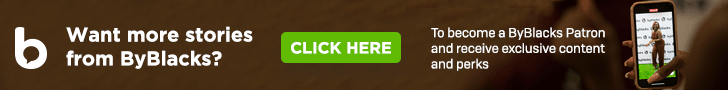 ByBlacks.com Patreon Support Leaderboard banner