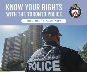 Know Your Rights - Big Box banner