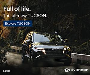 Cy2021_Corp_Tucson_NX4