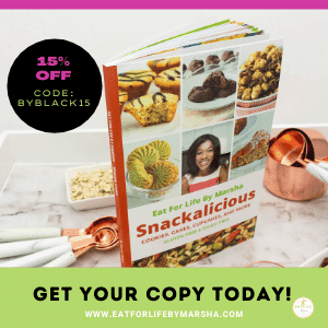 Snackalicious Cookies, Cakes, Cupcakes And More by Marsha Hebert