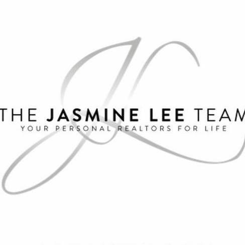 Jasmine Lee - The Jasmine Lee Team exp Realty Brokerage