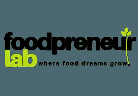 Foodpreneur Lab