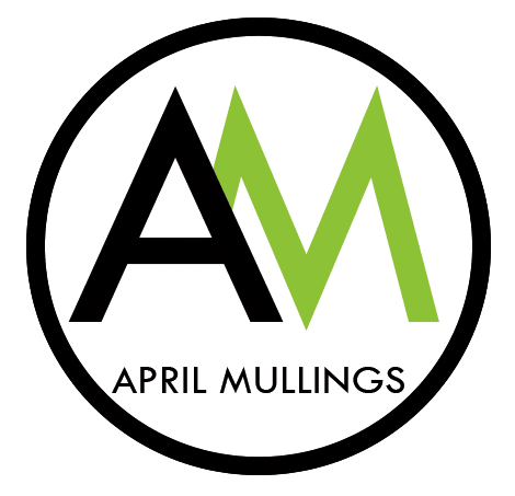 April Mullings Finance & Tax Services