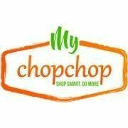 myChopChop