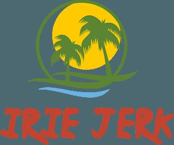 Irie Jerk Restaurant & Catering