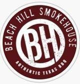 Beach Hill SmokeHouse