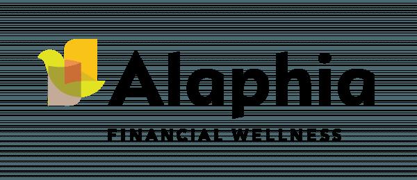 Alaphia Financial Wellness