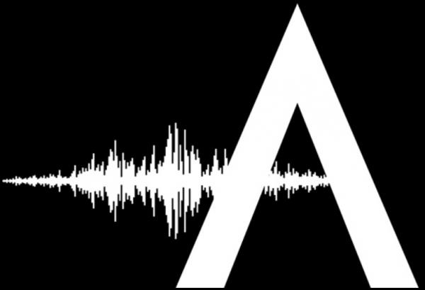 Canada's Black Music Business Collective (ADVANCE)