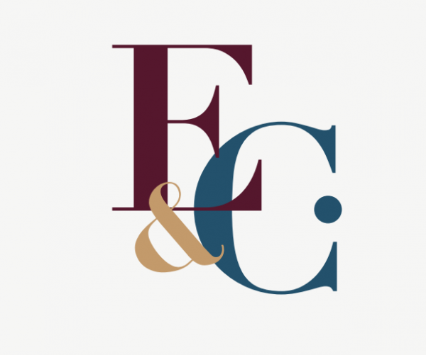 Ellusive & Co.