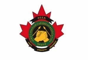 Afro-Canadian Caribbean Association (ACCA)