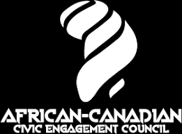 The African Canadian Civic Engagement Council (ACCEC)