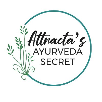 Attracta's Ayurveda Secret
