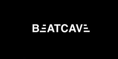 BEATCAVE