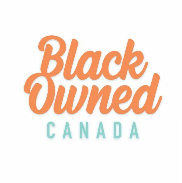 Black Owned Toronto