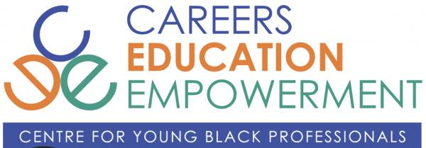 Careers Education Empowerment (CEE)