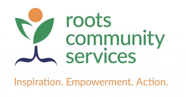 Roots Community Services (RCS)
