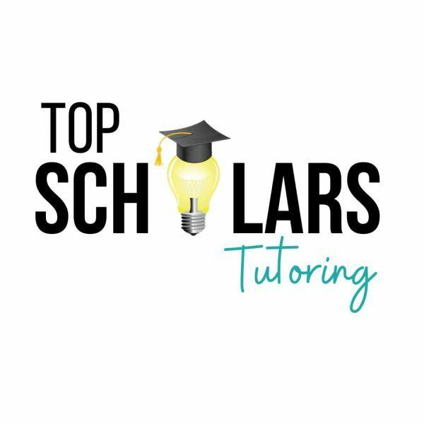 Top Scholars Tutoring