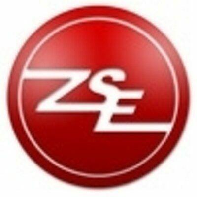 Zhoosh Service Enterprise Inc.