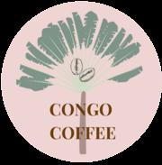 Congo Coffee & Toronto Beignets
