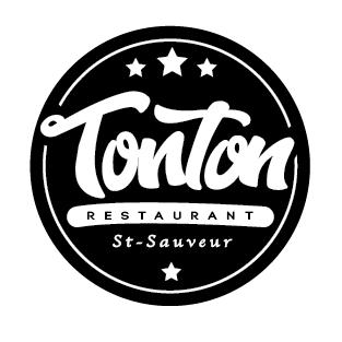 TonTon Cafe Restaurant