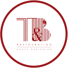 T&B's Restaurants