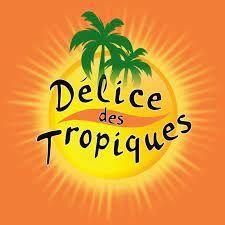 Délice des Tropiques