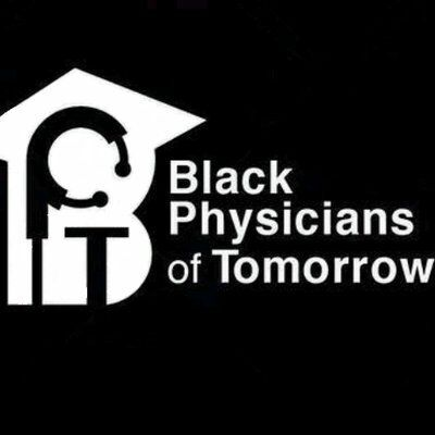 Black Physicians of Tomorrow