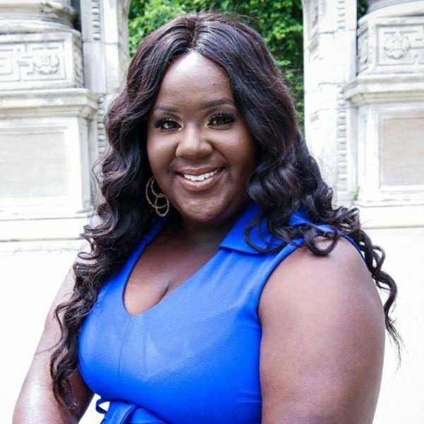 Monique Hughes, MP, NDP, Ajax