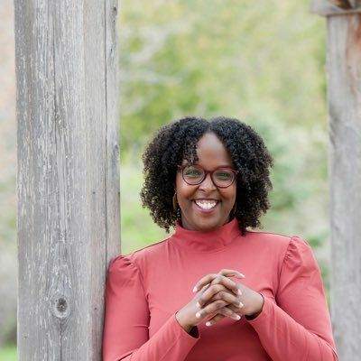 Hawa Mire, NDP, MP, York south-weston