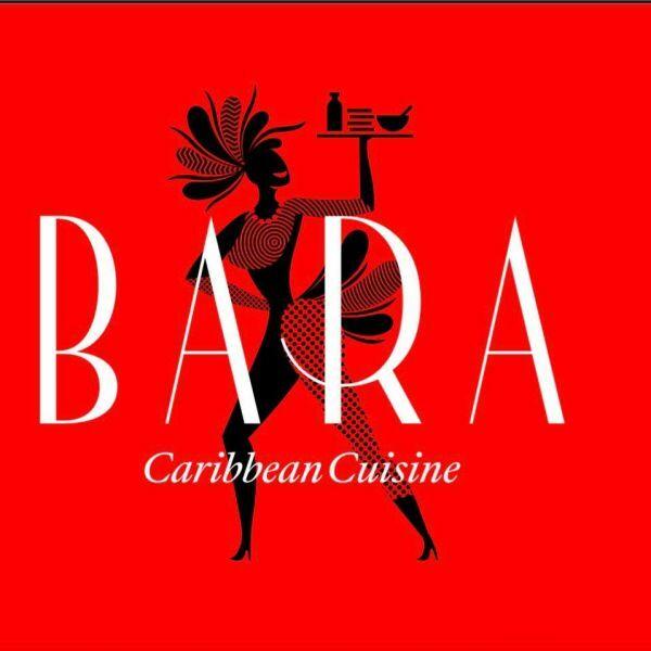 Bara Caribbean Cuisine