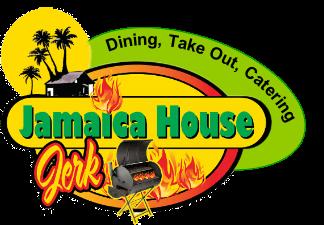 Jamaica House Kitchen - Pertosa Drive