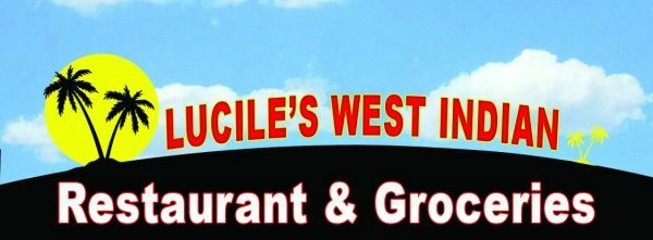 Lucile's Restaurant and Grocery