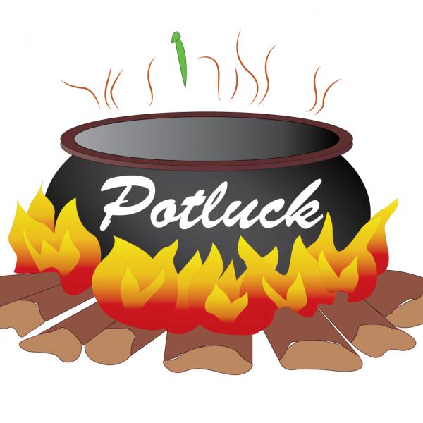 Potluck Restaurant & Caterers - Britannia