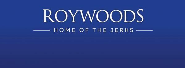 Roywoods - Union Station