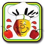 Beryl's Pepper Pot - Ajax