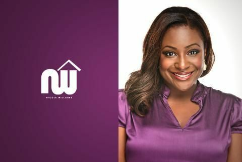 Nicole Williams   Right At Home Realty Inc.