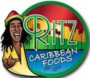 Ritz Caribbean Foods - 211 Yonge Street