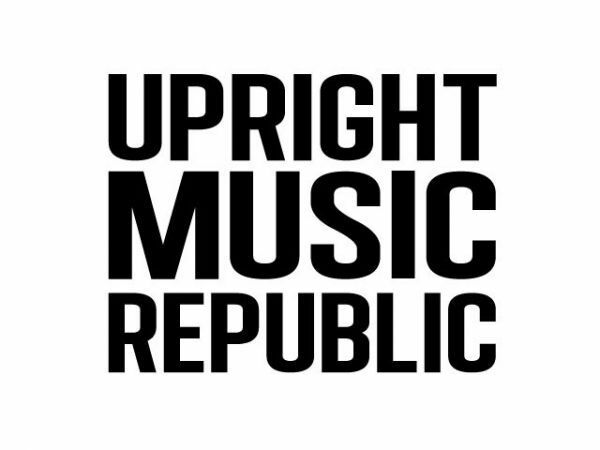 Upright Music Republic
