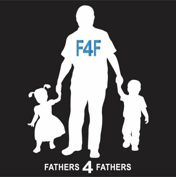 FATHERS 4 FATHERS OUTREACH ORGANIZATION