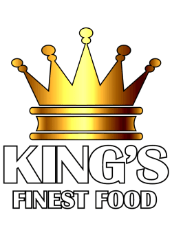 King's Finest Food