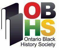 Ontario Black History Society (OBHS)