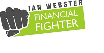 Ian Webster