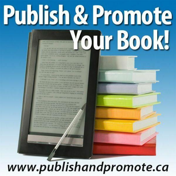 PublishandPromote.ca