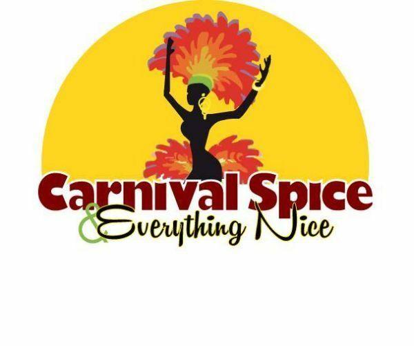 Carnival Spice